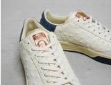 adidas Consortium Rod Laver Ostrich