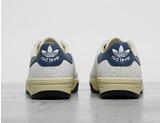adidas Consortium Rod Laver Reptile