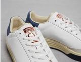 adidas Consortium Rod Laver Cracked Leather Women's
