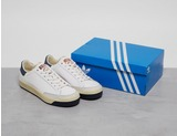 adidas Consortium Rod Laver Cracked Leather Women's