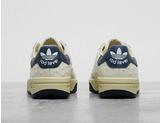 adidas Consortium Rod Laver Ostrich Women's