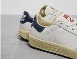 adidas Consortium Rod Laver Aniline Women's