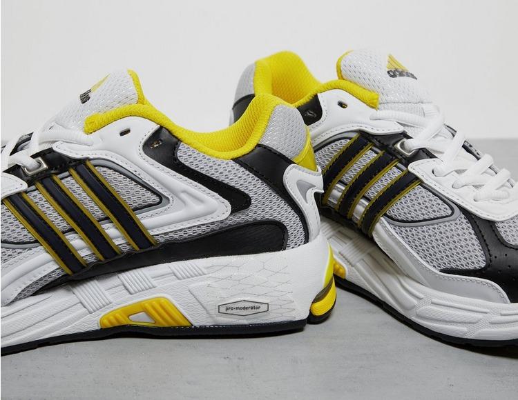 adidas Consortium Response CL Women's