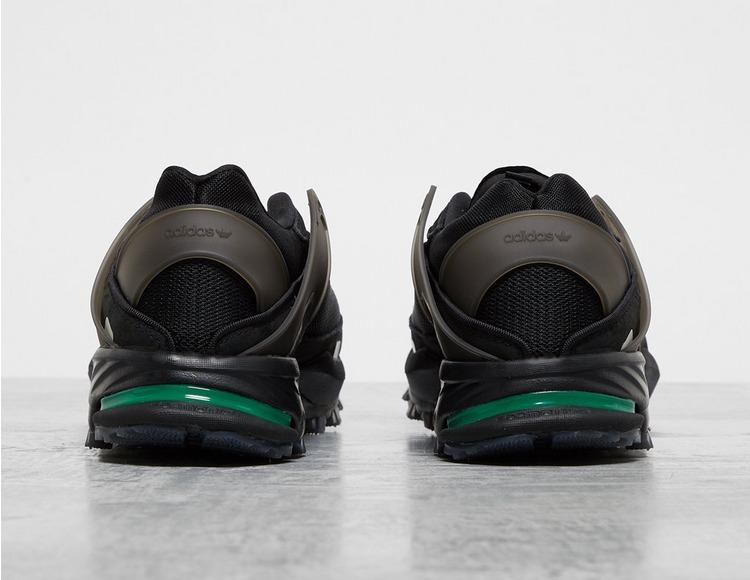adidas Originals by OAMC Type O-5