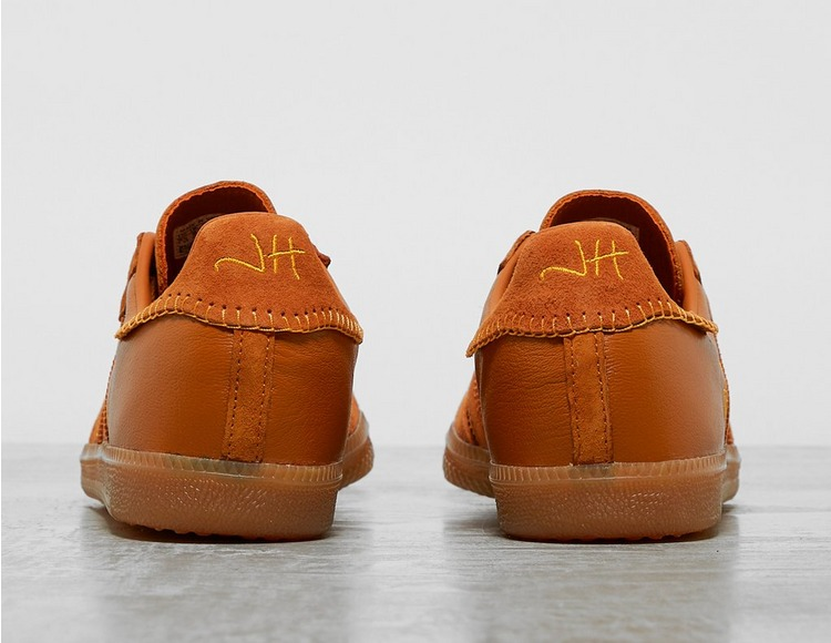 adidas Originals x Jonah Hill Samba