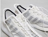 adidas Originals x Craig Green ZX 2K Phormar
