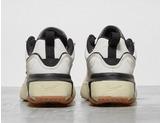 Nike Air Max Verona NRG QS Women's