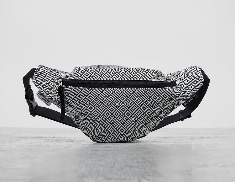 Footpatrol x FABRICK Waist Bag