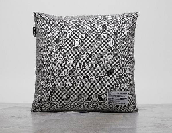 Footpatrol x FABRICK Cushion