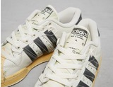 adidas Originals Rivalry Low Superstar