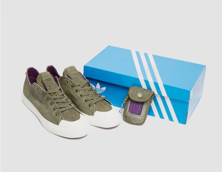 adidas Originals Nizza 420 RF