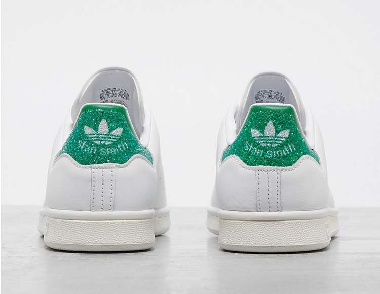 adidas Originals x Swarovski Stan Smith Women's