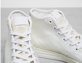 adidas Originals Nizza 420 Hi RF Women's