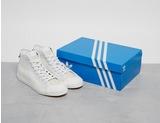 adidas Originals Nizza 420 Hi RF Women's