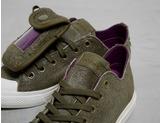 adidas Originals Nizza 420 RF Women's