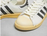 adidas Originals Superstan Women's