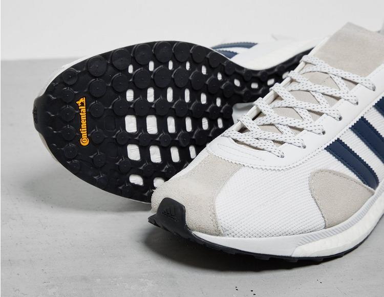 adidas Originals x Human Made Tokio Solar HM