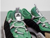 adidas Consortium FYW Secant