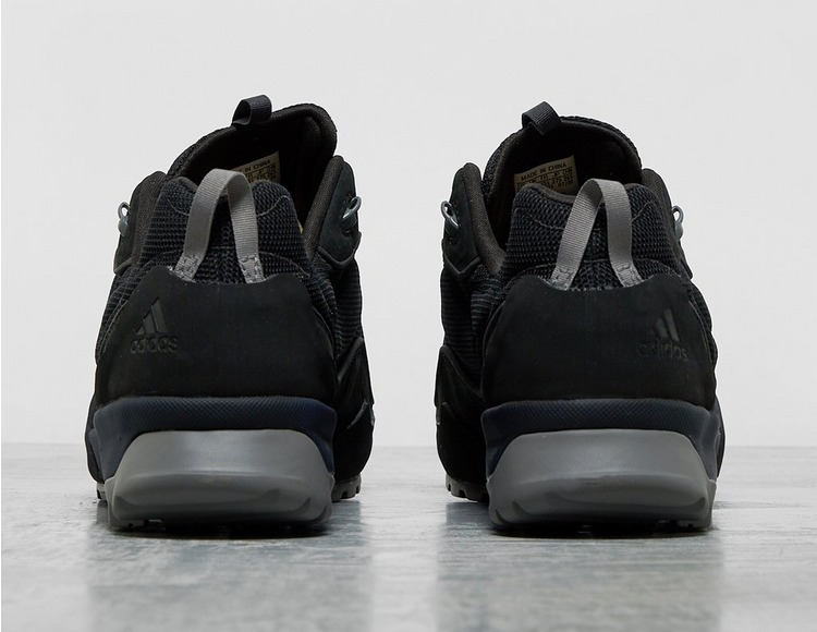 adidas Consortium Sahale X