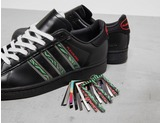adidas Originals x PLEASURES Superstar