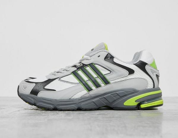 adidas Consortium Response CL