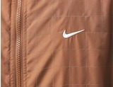 Nike NRG Flash Track Top