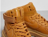 Nike Air Force 1 GORE-TEX Boot