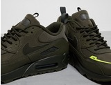 Nike Air Max 90 Surplus