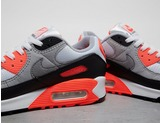 Nike Air Max III 'Radiant Red' Women's