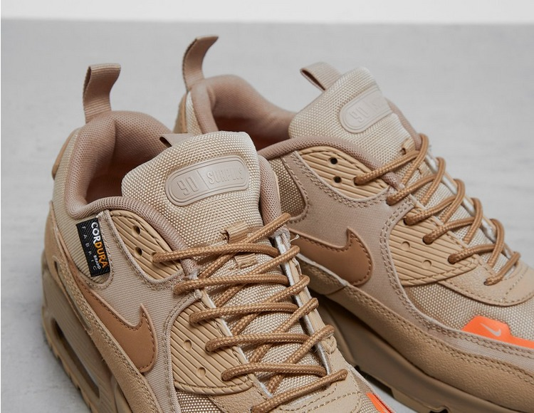 Nike Air Max 90 Surplus Women's