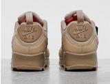 Nike Air Max 90 Surplus Women's