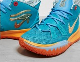 Nike x Concepts Kyrie 7