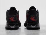 Nike Kyrie 7 QS
