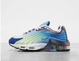 Nike Air Max Plus II Women's