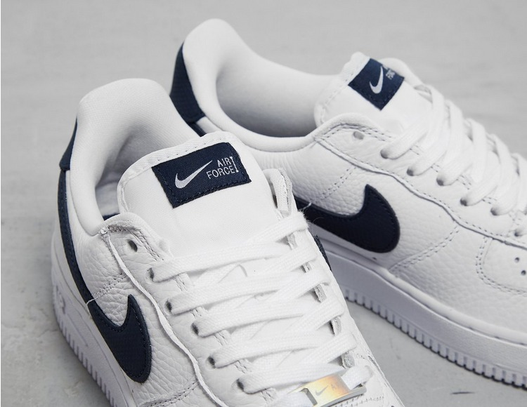 Nike Air Force 1 Craft Women's