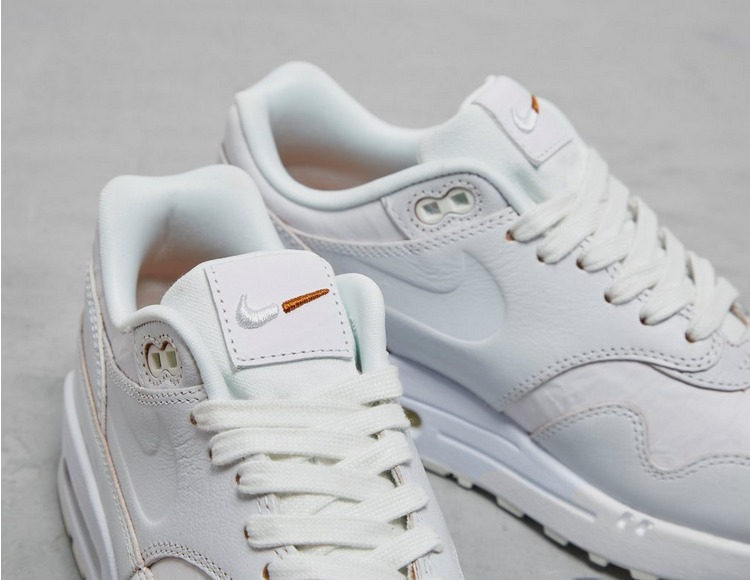 Nike Air Max 1 'Yours' Women's