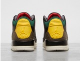 Jordan Air 3 'Animal Instinct 2.0'