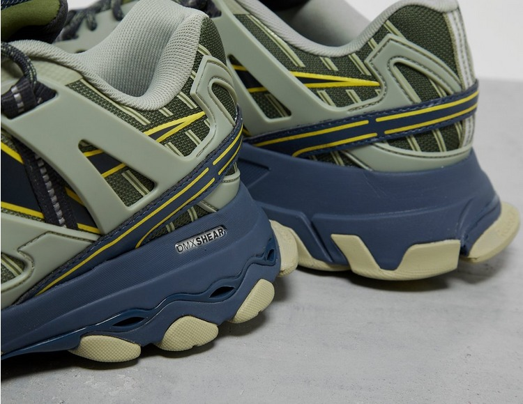 Reebok DMX Trail Shadow