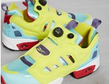 adidas Originals ZX Fury
