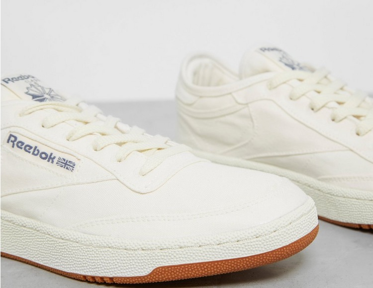 Reebok Club C Grow
