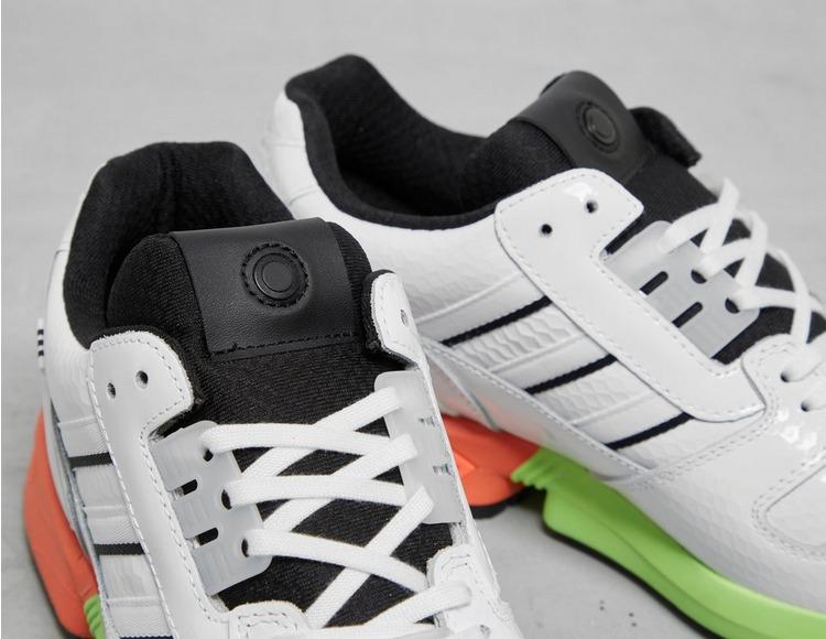 adidas Originals ZX 8000 SG