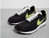 Nike Daybreak SP