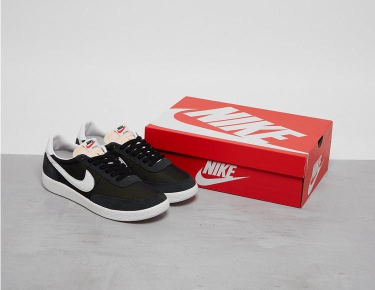 Nike Killshot SP