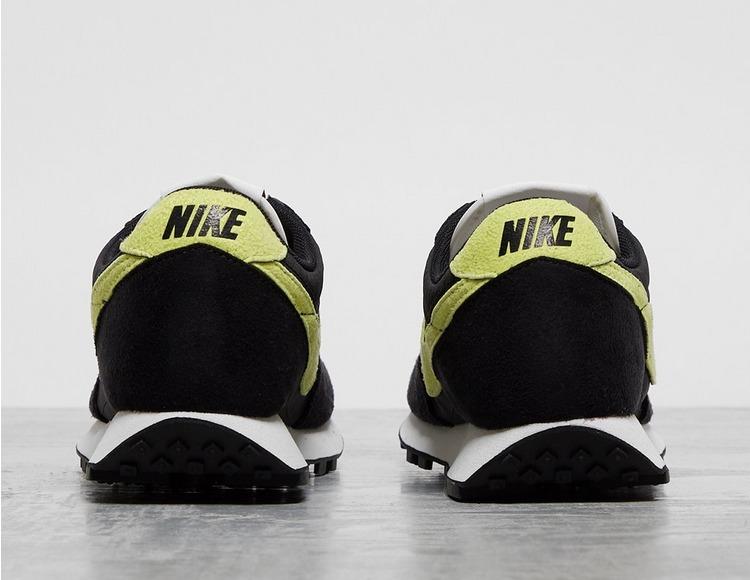 Nike Daybreak SP Women's