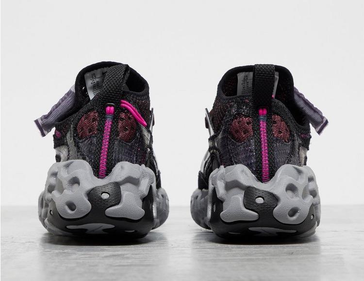 Nike ISPA OverReact QS Women's