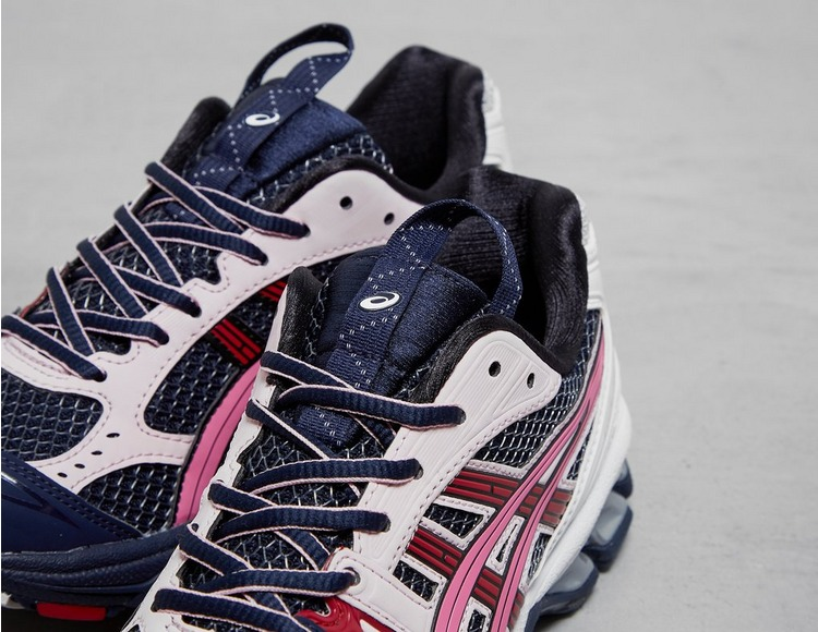 ASICS UB1-S GEL- Kayano 14 Women's