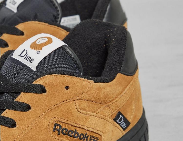 Reebok x Dime BB 4000