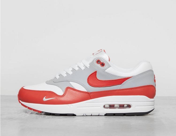 Nike Air Max 1 LV8