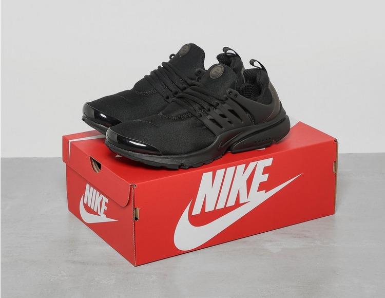 Nike Air Presto