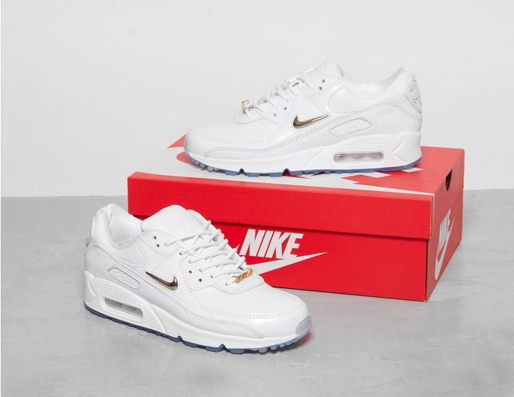 Nike Air Max 90 'Garage/Grime' Women's